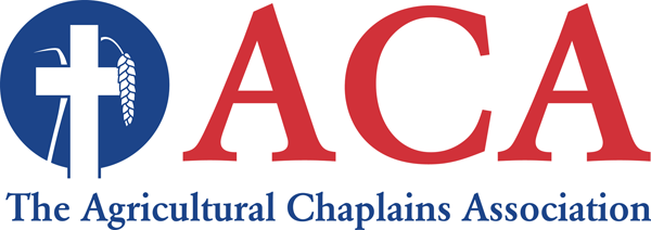 The Agricultural Chaplains Association